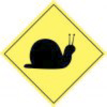 1102894_traffic_warning_sign__9