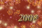 925857_happy_new_year_3