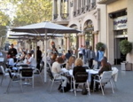 648899_outdoor_eating_in_barcelona